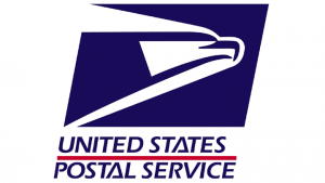 Buy stamps from United States Postal Service